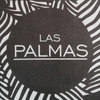Bar Las Palmas