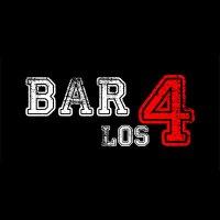 Bar Los 4