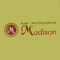 Bar Madison
