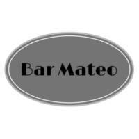 Bar Mateo