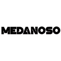 Bar Medanoso