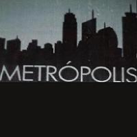 Bar Metrópolis