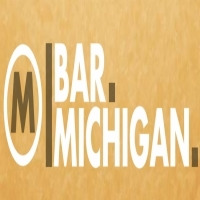 Bar Michigan