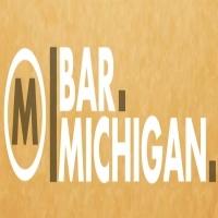 Bar Michigan