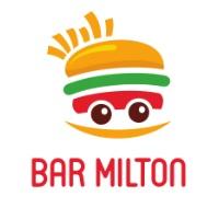 Bar Milton