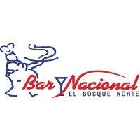 Bar Nacional El Bosque
