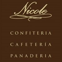 Bar Nicole