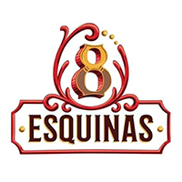 8 ESQUINAS Bodegón