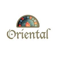 Bar Oriental