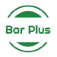 Bar Plus