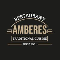 Bar - Restaurant Amberes