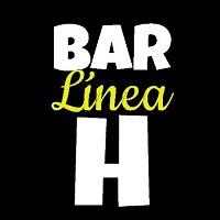 Bar Restaurant Linea H