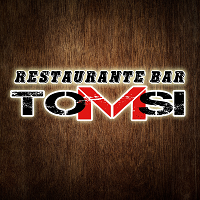 Bar Restaurante Tom Si