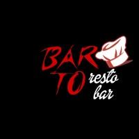 Barto Resto Bar- Córdoba