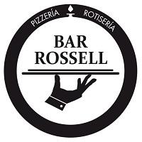 Bar Rossell