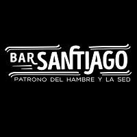Bar Santiago - Alameda