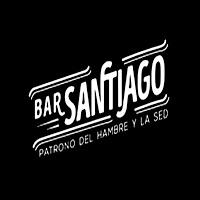 Bar Santiago - Borderío