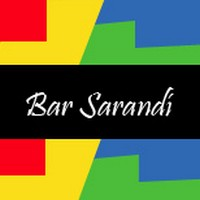 Bar Sarandí