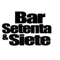 Bar Setenta & Siete