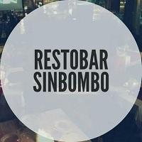 Bar Sin Bombo