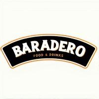 Baradero Buen Pastor