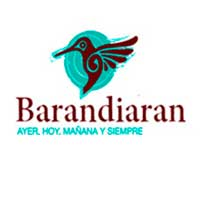 Barandiaran