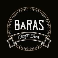 Baras