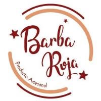 Barba Roja Campo De Deportes