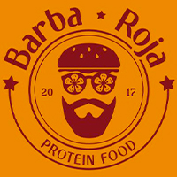 Barba Roja Pepitos