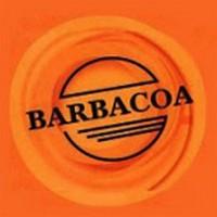 Barbacoa Parrilla
