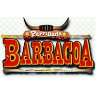 Barbacoa Parrillada