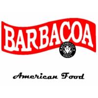 Barbacoa Ramos