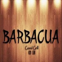 Barbacua