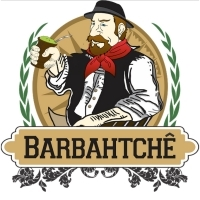 Barbahtchê