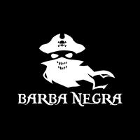 BarbaNegra Las Condes