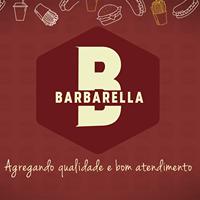 Barbarella Lanches