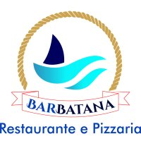 BarBatana Restaurante e Pizzaria