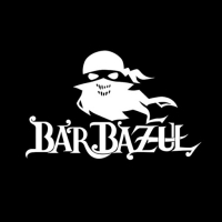 Barbazul Tobalaba
