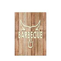 Barbecue 93