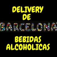 Barcelona Delivery Núñez