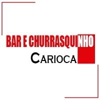 Bar e Churrasquinho Carioca
