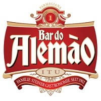 Bar do Alemão Guarulhos