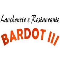Bardot III