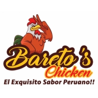 Bareto's Chicken