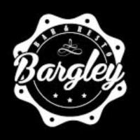 Bargley