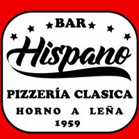 Bar Hispano