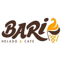 Helados Bari 2