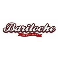 Bariloche Restaurant Alameda