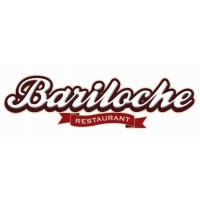 Restaurante Bariloche  - Mall Plaza Norte