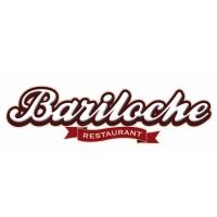 Bariloche - La Florida